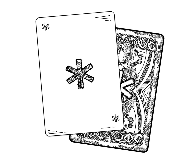 onewildcard_works
