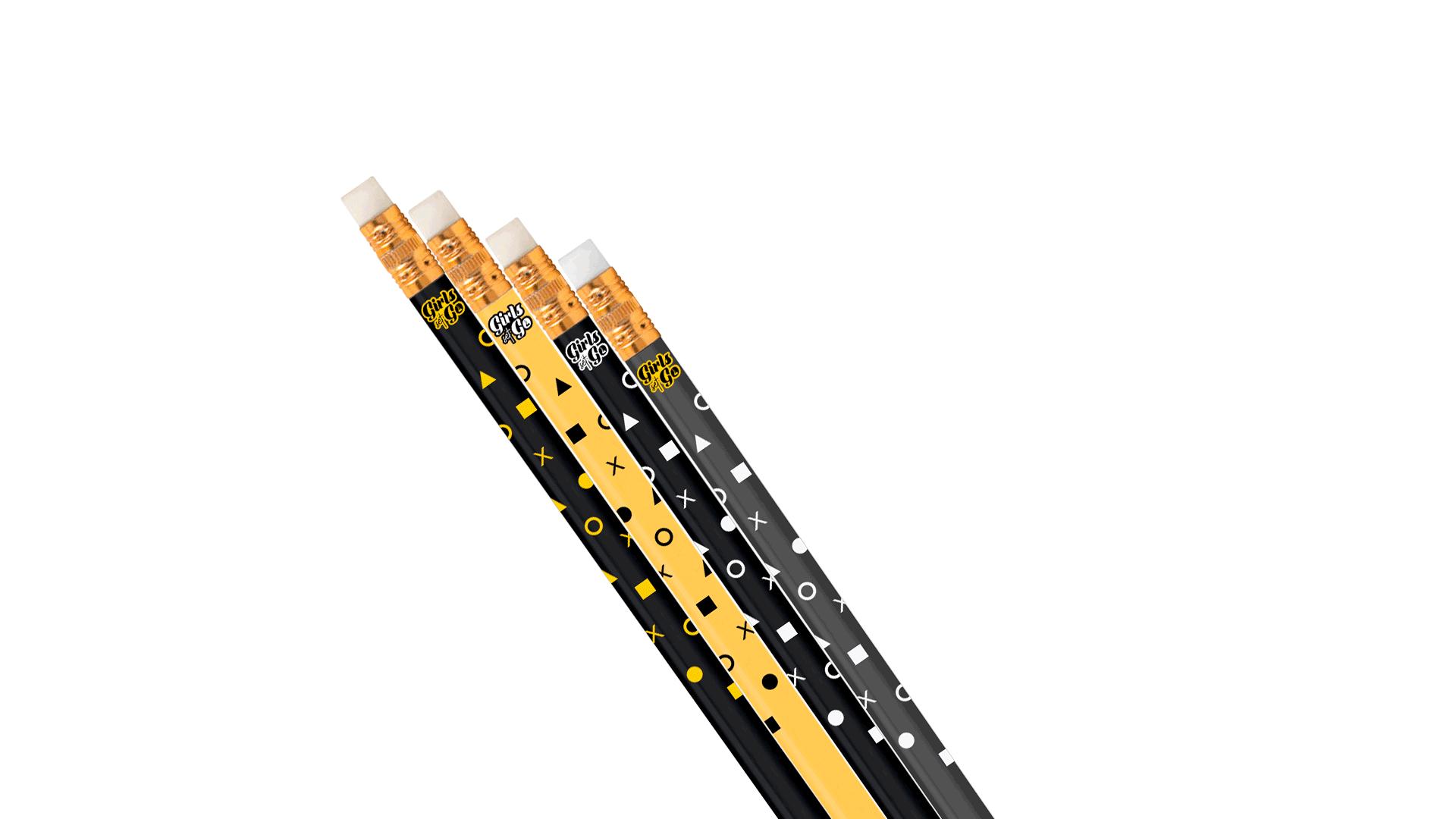 4-pencil