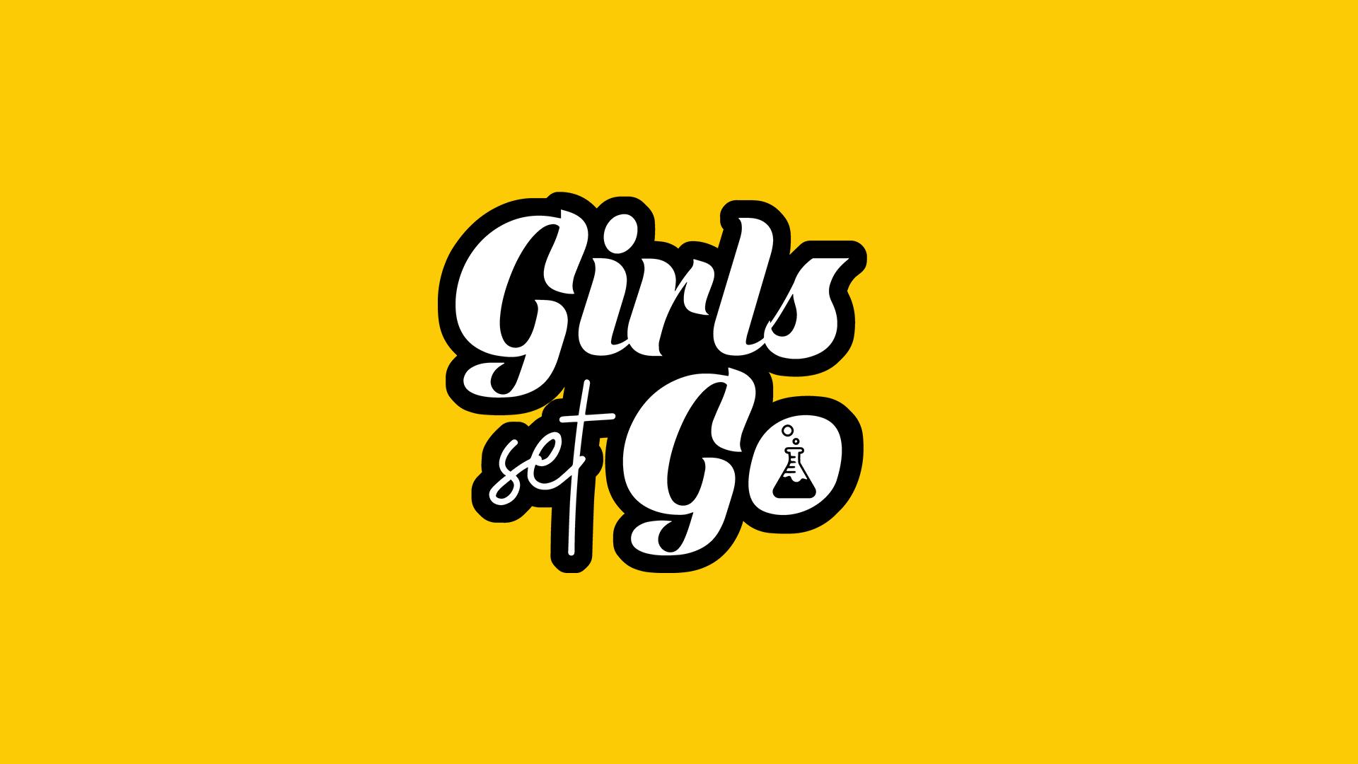 onewildcard_Girl-set-go_Header