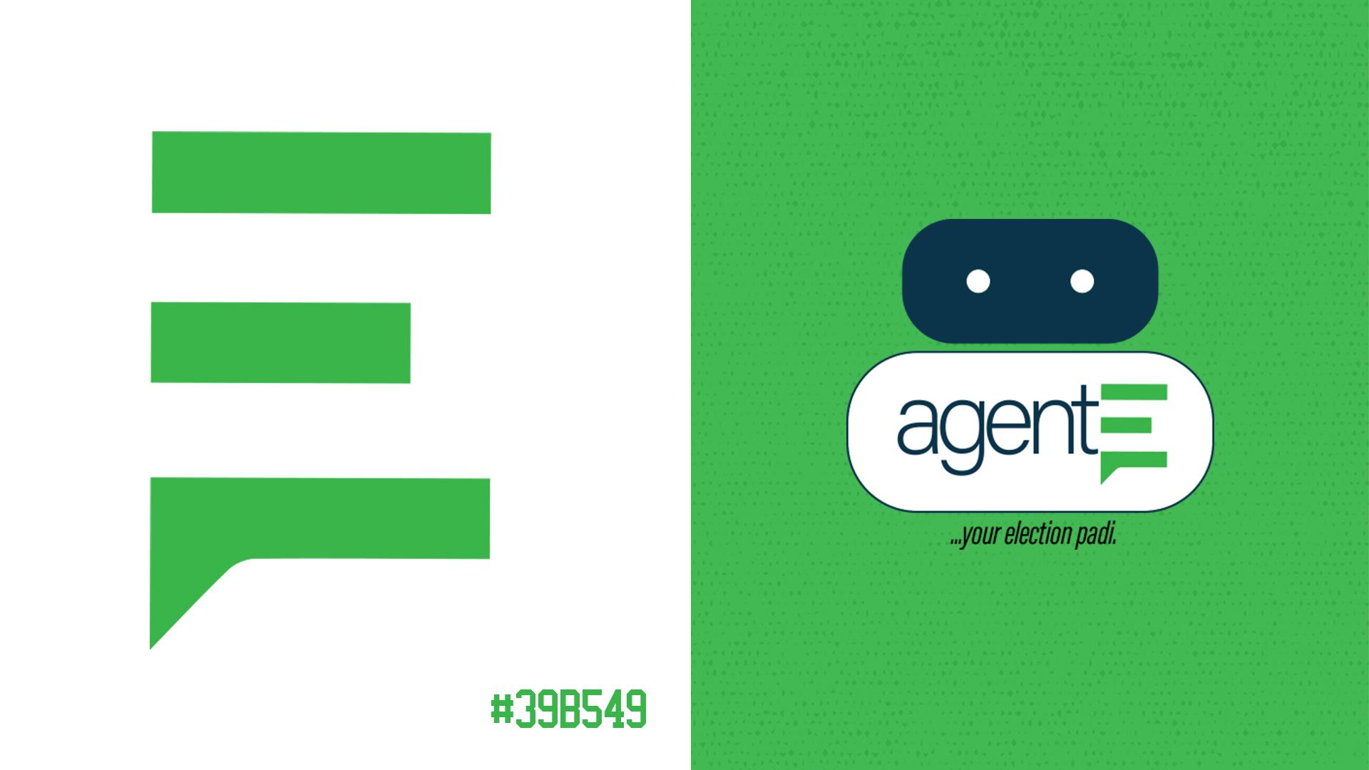Agent E2