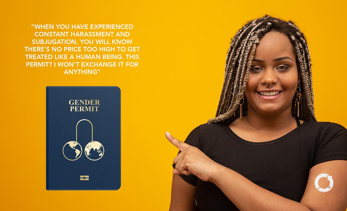 Gender Permit Twitter 3