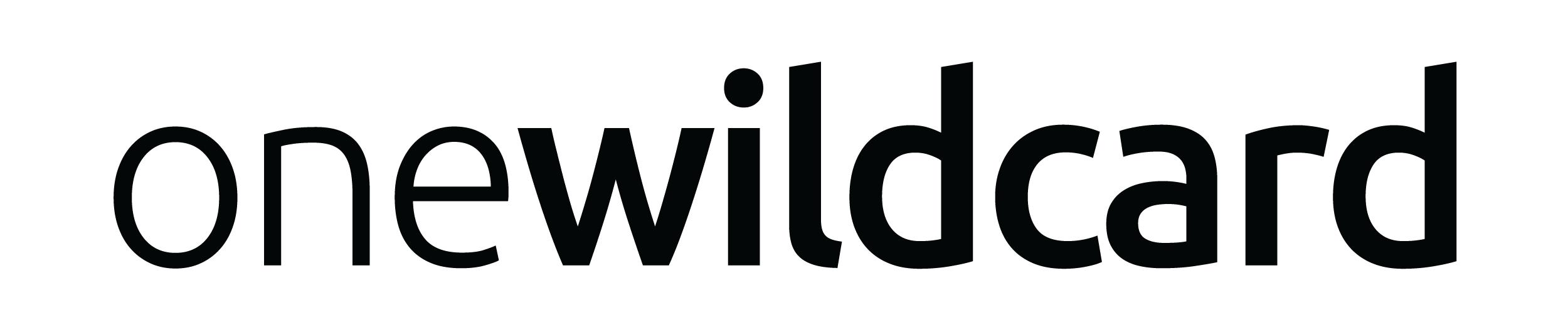onewildcard logo-02-01